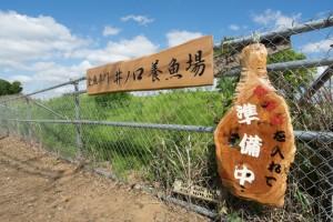 inokuchi_access001